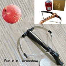 outdoordecompressiontoy, Mini, Outdoor, crossbowmini