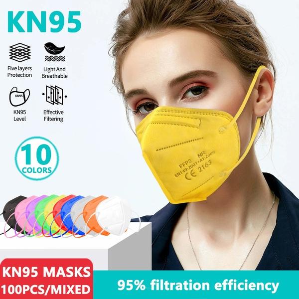 medicalmasksdisposable, coronavirusmask, facemasksurgical, Cover
