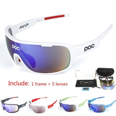 Bikes, Outdoor, Cycling, Cycling Sunglasses