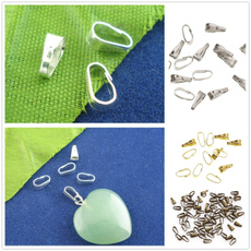 Jewelry, gold, jewelrybail, Beads & Jewelry Making