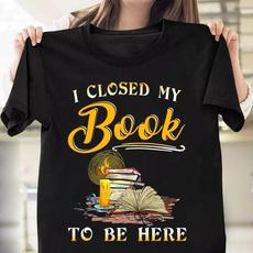 readingshirt, Book, readlovershirt, readlovertshirt