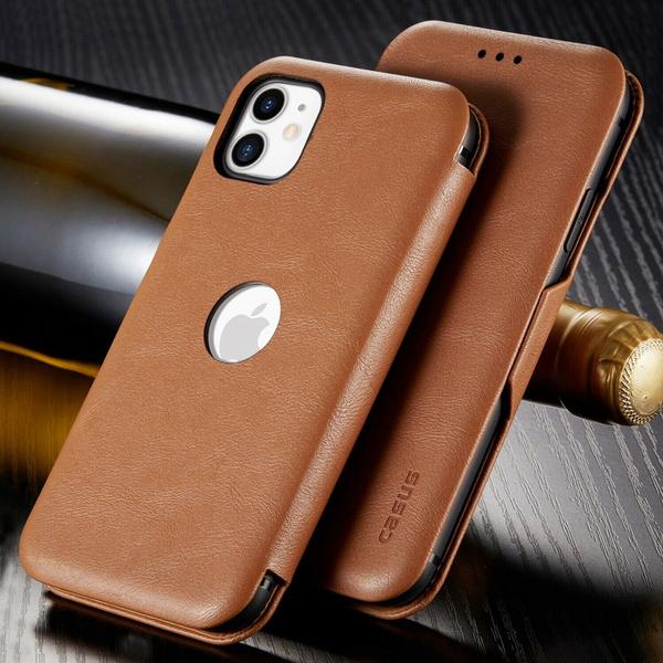 case, Mini, iphone12walletcase, iphone12procase