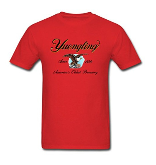And, Development, yuengling, brewing