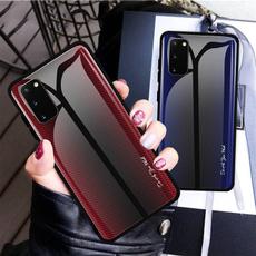 case, samsungnote20ultracase, iphone 5, iphone12procase