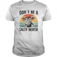 Funny, menfashionshirt, Cotton Shirt, Cotton T Shirt