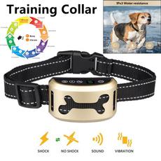 barkingprevention, usb, electricdogtrainer, waterproofdogtrainingcollar