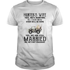 menfashionshirt, Cotton Shirt, Cotton T Shirt, Hunting