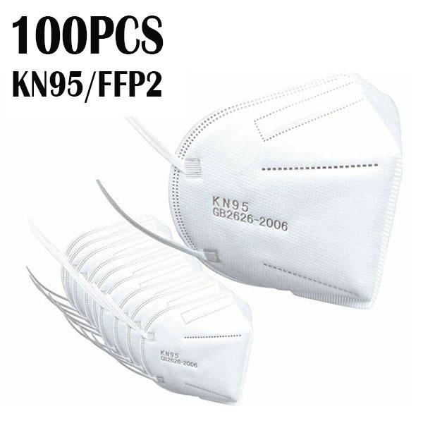 respiratoryprotector, maskforface, Outdoor, 3plymask