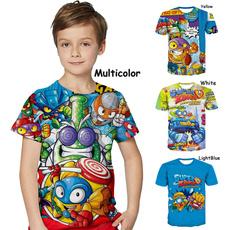 Summer, Funny T Shirt, #fashion #tshirt, graphic tee