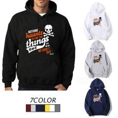 Fashion, pullover hoodie, Sweatshirts, hoodies for women