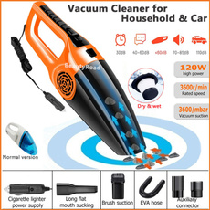 Carros, cleanerforcar, homevacuumcleaner, carvacuumcleaner