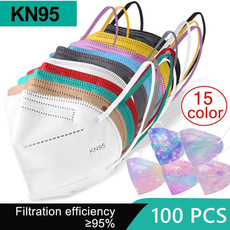 3mrespiratormask, multicolorskn95mask, reusablekn95, maskenviru