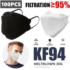 filtration, willow, Masks, facedurablemask