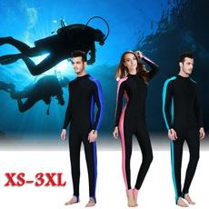divingsuitforwomen, onepieceswimsuitsexy, Swimming, women swimsuit