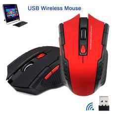usb, Laptop, Wireless Mouse, PC