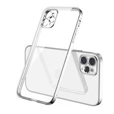 case, Mini, TPU Case, Iphone 4