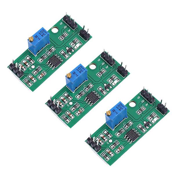 lm393comparatormodule, lm393module, led, lm393comparatorcontrol