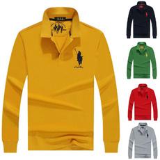vintageinspiredrugby, Fashion, Polo Shirts, Sleeve