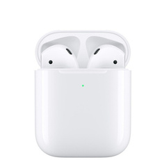IPhone Accessories, Headset, Headsets & Microphones, bluetoothwireles