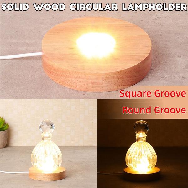 glasstrophylaserledlight, lightbasestand, Laser, ledlightholder