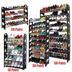 sapateiraorganizador, shoesshelf, shoestand, Shelf