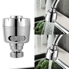 Shower, Kitchen & Dining, Kitchen, watertapfilter