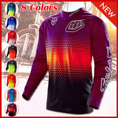 Outdoor, Cycling, Fashion, Clothing