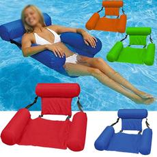 inflatablecushion, Summer, loungerchair, pvcloungerchair