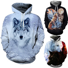 Couple Hoodies, hoodiesformen, fashion women, hooded