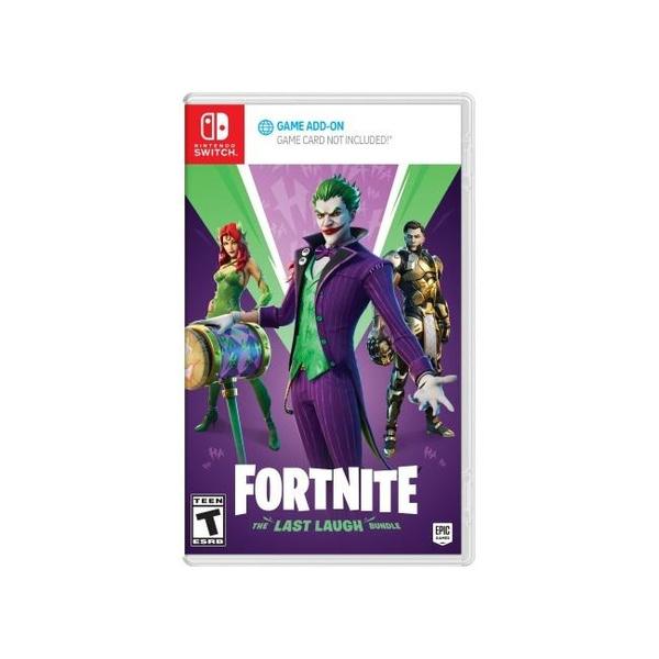 Video Games, Electronic, Game, Nintendo
