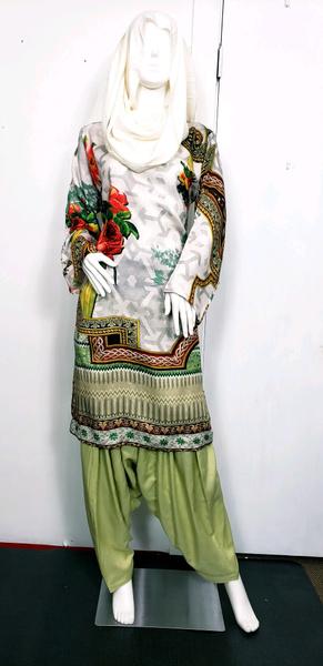 Fashion, Clothing, Luxury