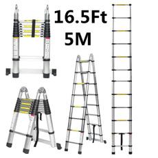 namealuminumidmultipurpose, Capacity, lofts, namemultipurposeidstep
