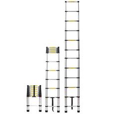Capacity, lofts, nameftidtelescoping, namestepidlightweight