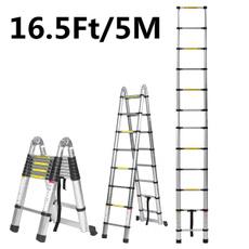 nametelescopingidstep, Capacity, lofts, namestepidlightweight