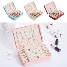 Box, case, jewelry box, Jewelry