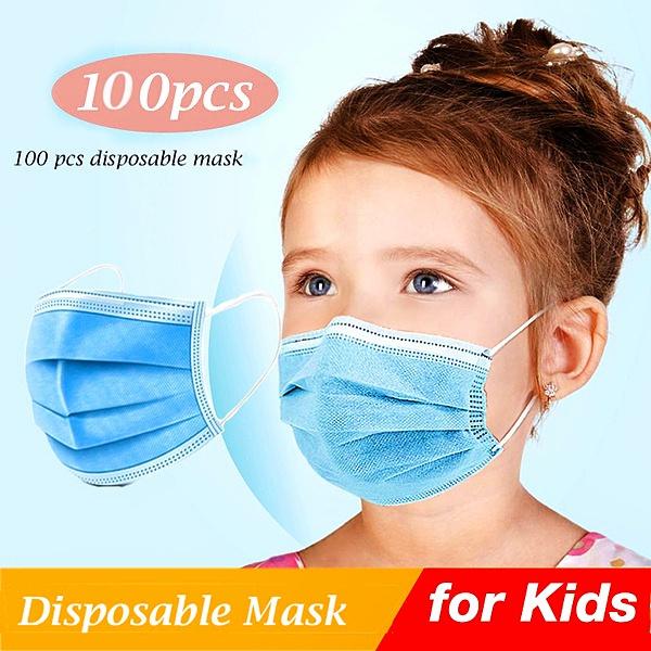 dustmask, childrensadultmask, medicalsurgicalmask, medicalmask