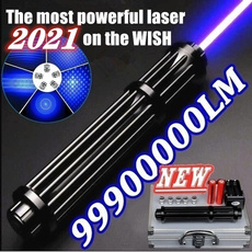 Flashlight, lazerpointer, Laser, laserpointerburnmatch