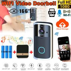 Indoor, doorbellcamera, Photography, wirelessdoorbell