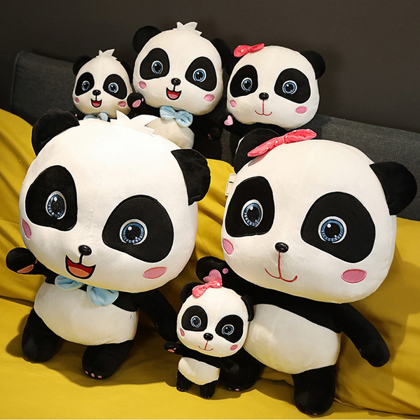 giftsforkid, pandadoll, Toy, Gifts