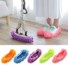 Cleaner, mopslipper, Cleaning Supplies, clothmop