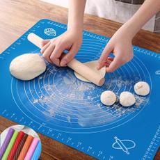 Decor, Baking, Dining & Bar, siliconebakingsheet