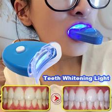lights, teethcare, teethwhitening, teeth