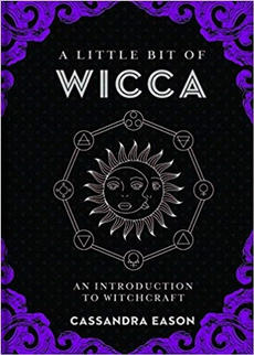 Sterling, witchcraft, supernaturalphenomenonmagic