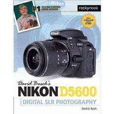 Nikon, Photography, Camera, rocky