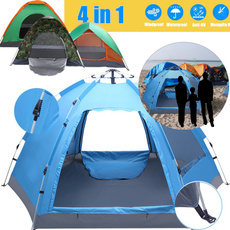 uv, Family, Outdoor, outdoortent