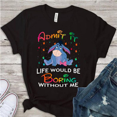 trymybest, Fashion, Shirt, wishtshirt