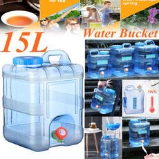 waterstorage, water, Exterior, Tank
