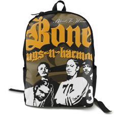 travel backpack, School, Fashion, Classics