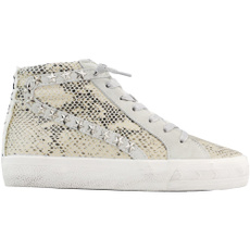 Sneakers, Shoes, Vintage, white
