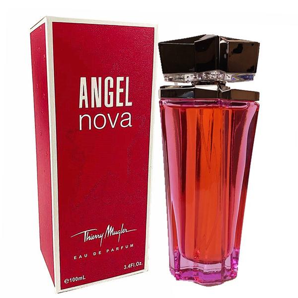 perfumeampcologne, Angel, muglercologne, thierrymuglerangel